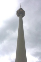 Berlin - Mai 2004