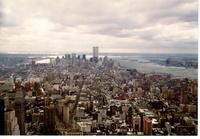 Highlight for Album: New York 11.1999