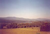moldaustausee1