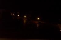 Tunesien bei Nacht ;-)