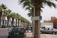 Highlight for Album: Tunesien 09.2003